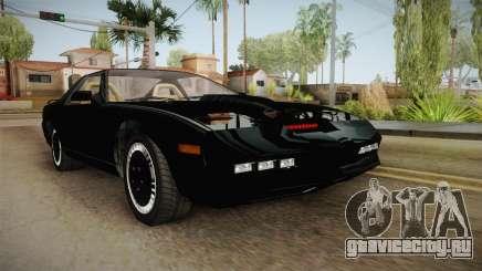 GTA 5 Imponte Ruiner 2000 для GTA San Andreas