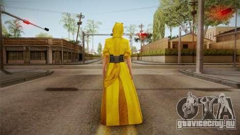 Marvel Future Fight - Ancient One (Movie) для GTA San Andreas третий скриншот