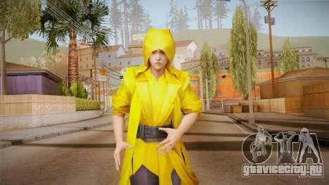 Marvel Future Fight - Ancient One (Movie) для GTA San Andreas