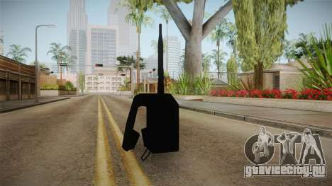 Battlefield 4 - Detonator для GTA San Andreas второй скриншот