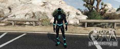 Future Flash Emissive для GTA 5