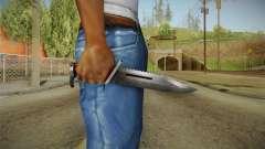 DevKnife v1.19