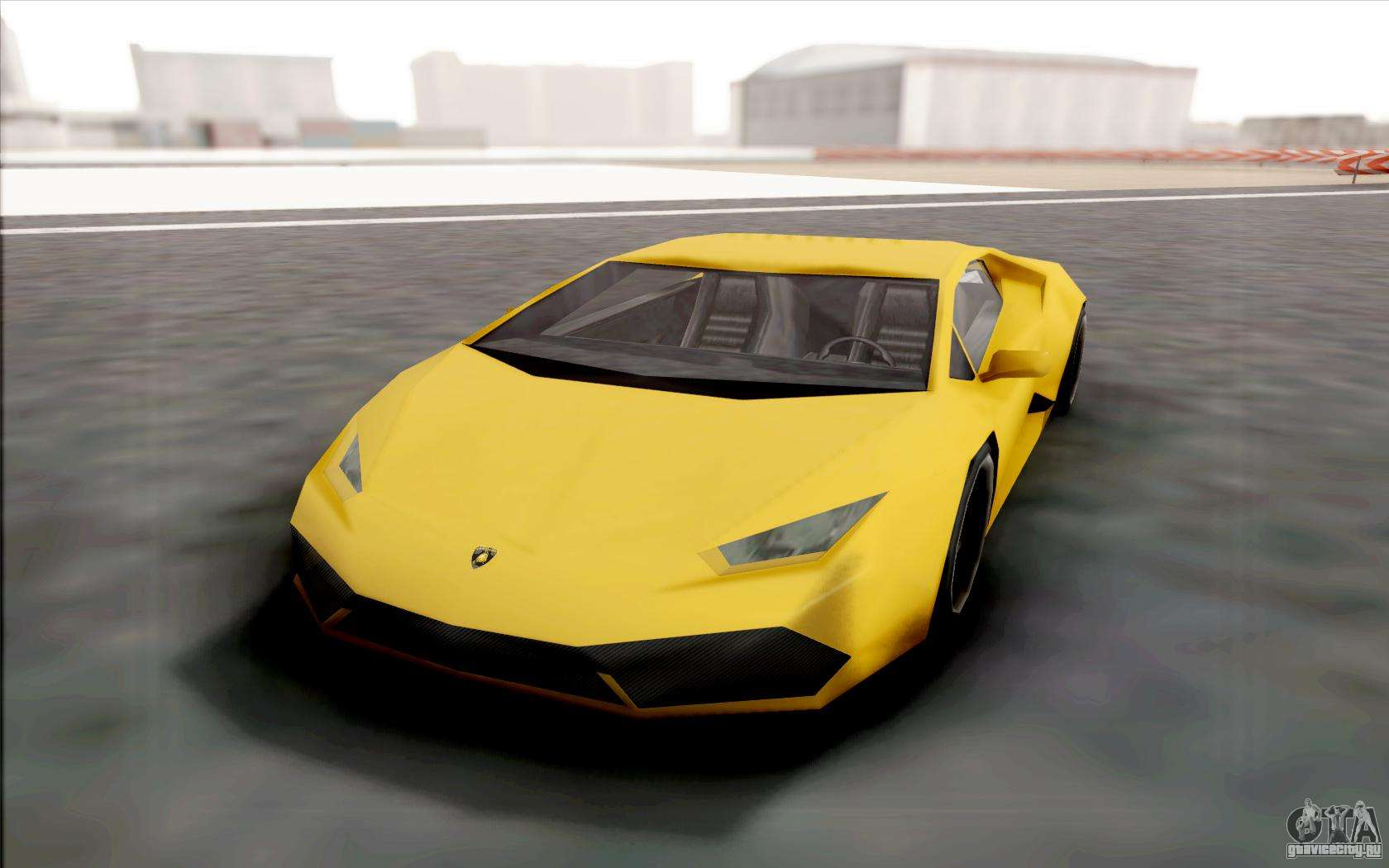 lamborghini huracan gta san andreas. Black Bedroom Furniture Sets. Home Design Ideas