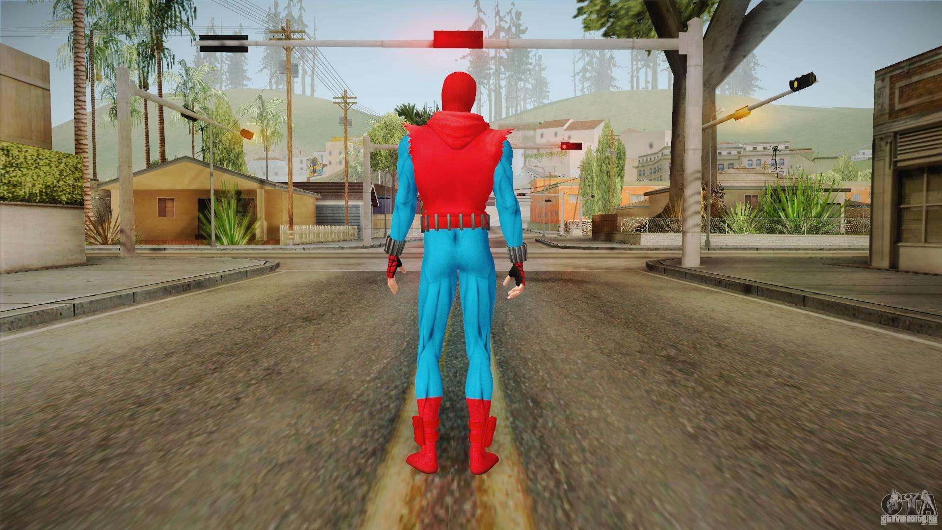 скачать игру spider man 3 для psp торрент