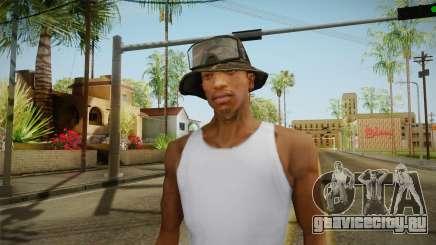 Point Blank - Панама для GTA San Andreas