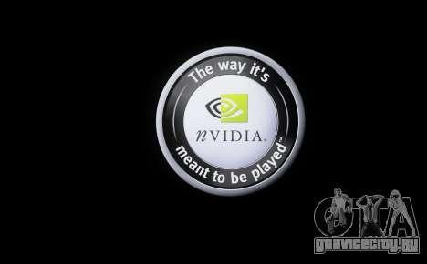 Loadscreens Remastered (HD) для GTA San Andreas девятый скриншот