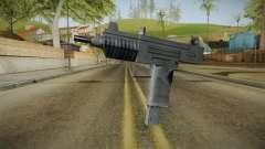 Driver PL - Micro SMG