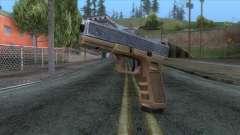 Glock 17 v3