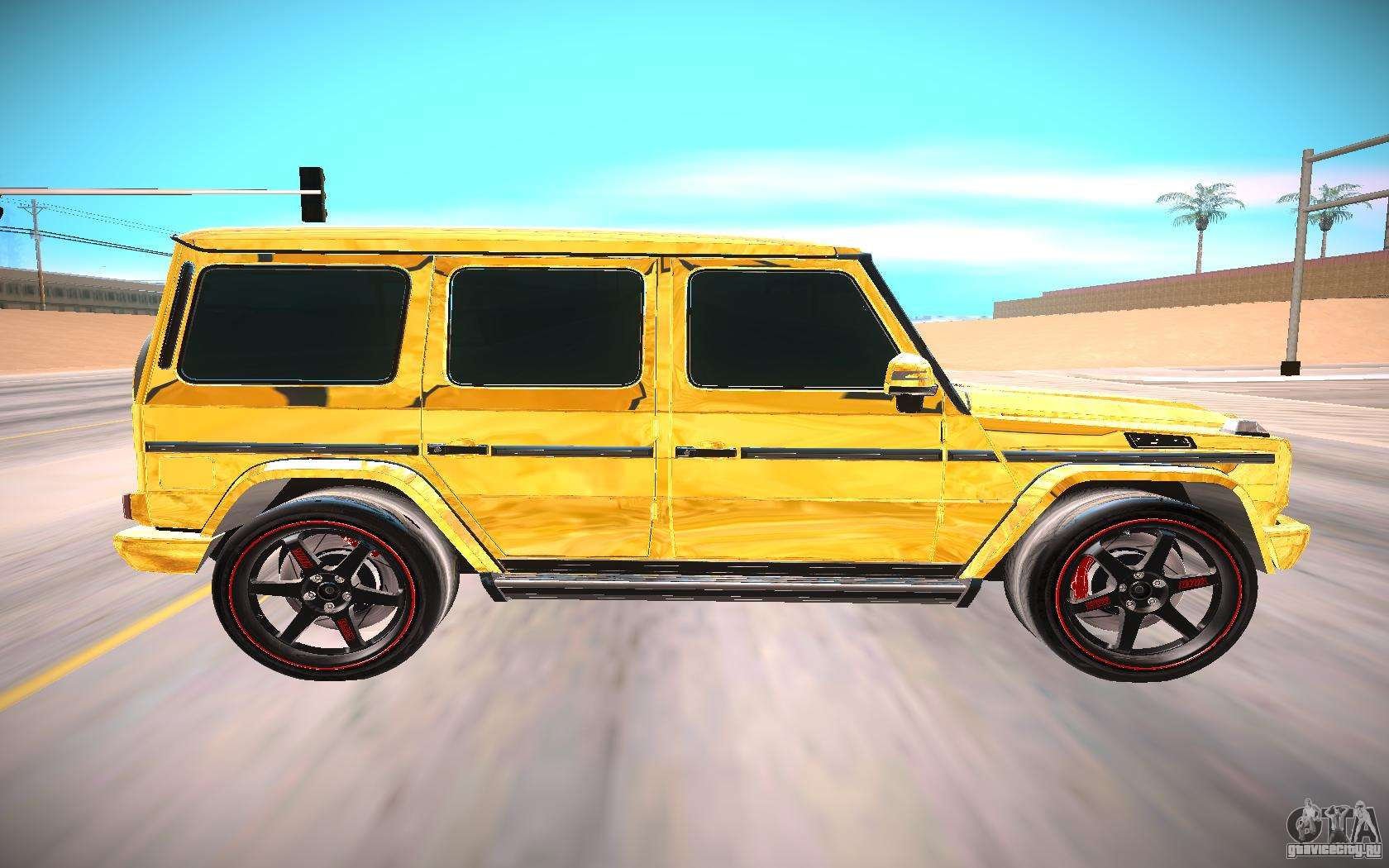 gta san andreas mercedes benz g65 amg with 97335 Mercedes Benz G65 Amg on 32906 Mercedes Benz G65 Amg Hamann besides 47496 Mercedes Benz G65 Amg in addition 22169 Mercedes Benz G500 Limousine in addition 59640 Mercedes Benz G65 Amg Carbon Edition also 24154 Mercedes Benz G65 Amg 2013.