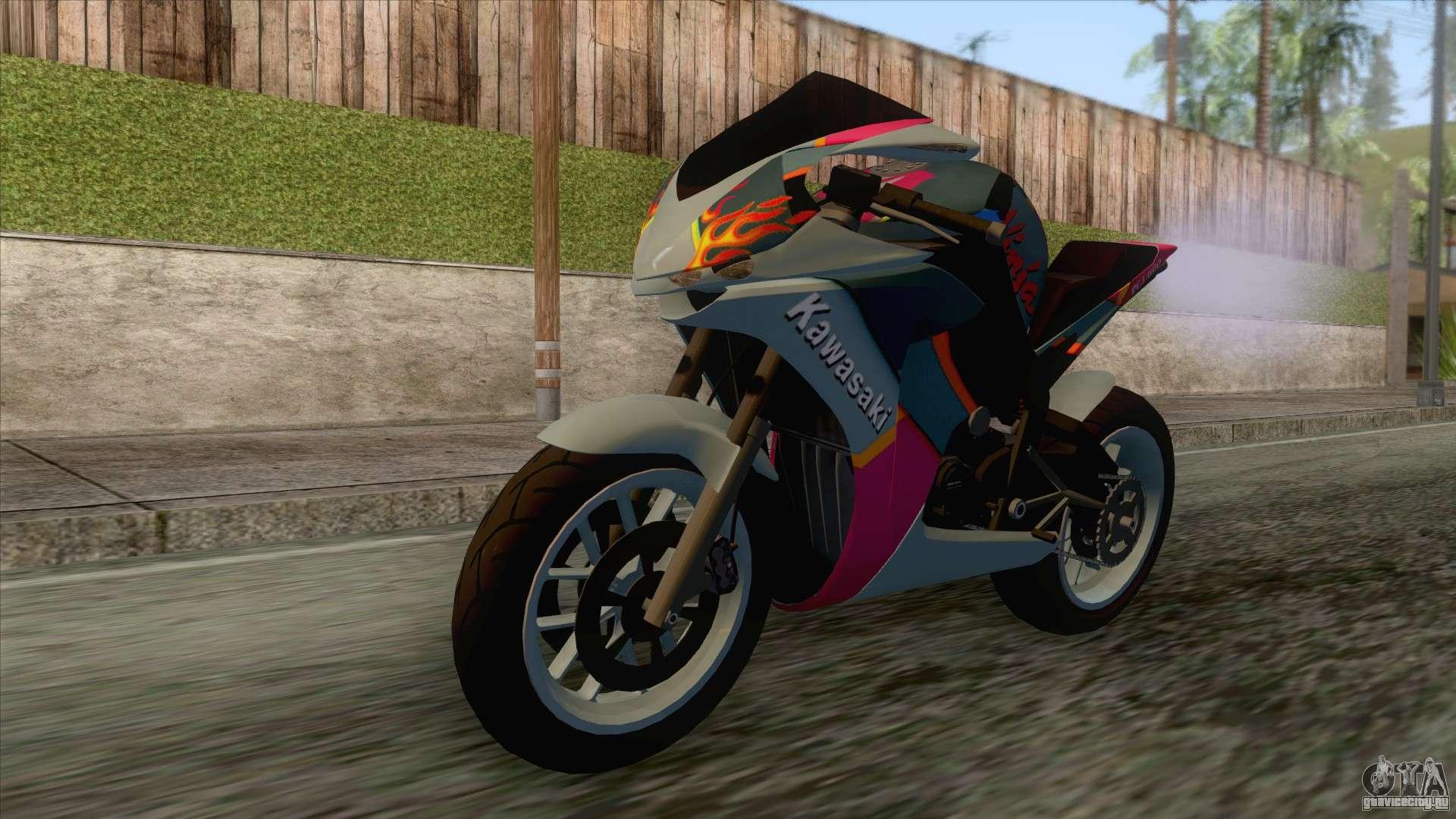 Мотоцентр MEGAACTIVE - продажа квадроциклов от ведущих ...