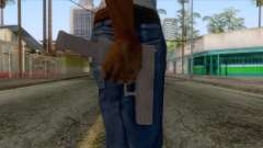 Glock 18C Pistol