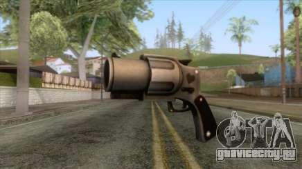 Injustice 2 - Harley Quinn Weapon 3 для GTA San Andreas