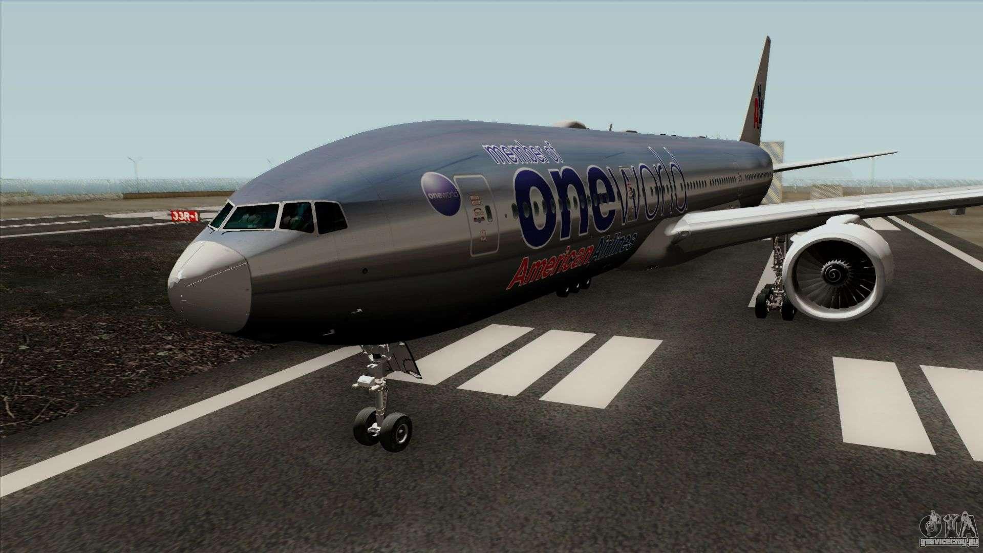 Схема самолета боинг 777-200 россия
