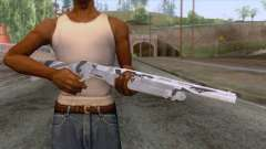 Super Nova from America's Army: Proving Grounds для GTA San Andreas