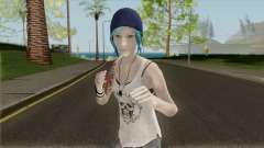 Chloe Price From Life Is Strange