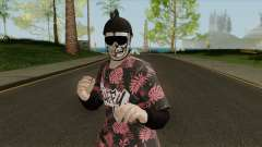 Skin Random 42 (Outfit Random) для GTA San Andreas