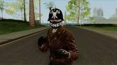 Skin Random 37 (Outfit Bikers) для GTA San Andreas