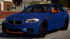 BMW M5 F10 Aige-edit V1