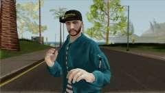 Skin Random 71 (Outfit Random) для GTA San Andreas