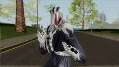 Spiderman Web Of Shadows: Vultureling Symbiote для GTA San Andreas
