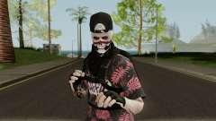 Skin Random 76 (Outfit Import Export) для GTA San Andreas