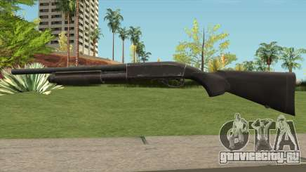 Escape From Tarkov 870 для GTA San Andreas