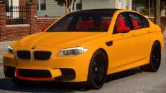 BMW M5 F10 Aige-edit V1.2
