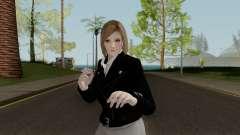 Tina Armstrong для GTA San Andreas