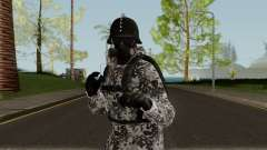 Skin Random 94 (Outfit Gunrunning) для GTA San Andreas
