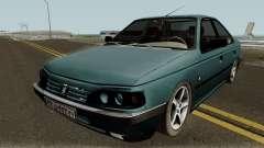 Peugeot 405 Sport