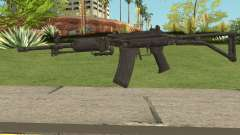 Call of Duty Black Ops 3: Galil для GTA San Andreas