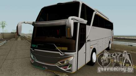 Mercedes Benz OH 1626 2012 для GTA San Andreas