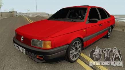 Volkswagen Passat B3 IVF для GTA San Andreas