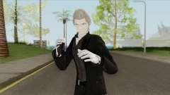 Ignis (Final Fantasy XV) для GTA San Andreas