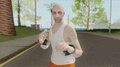 Skin Random 200 V3 (Outfit Prisoner) для GTA San Andreas