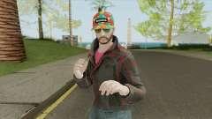 Skin Random 214 (Outfit Import-Export) для GTA San Andreas