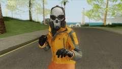 Skin Random 215 V2 (Outfit Random) для GTA San Andreas