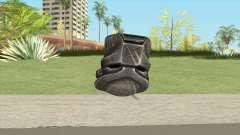 Predator Mask Termical Vision Goggles