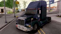 International Eagle 9200 для GTA San Andreas