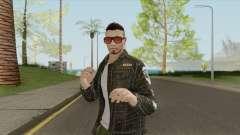 Skin Random 212 (Outfit Import-Export) для GTA San Andreas