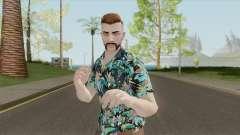 GTA Online Random Skin 25 для GTA San Andreas