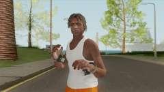 Skin Random 200 V2 (Outfit Prisoner) для GTA San Andreas