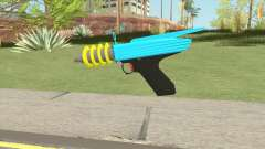 GTA Online Up-N-Atomizer для GTA San Andreas
