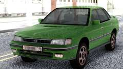Subaru Legacy 90