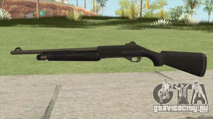 CS-GO Alpha Nova для GTA San Andreas