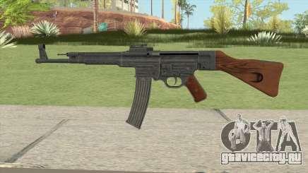 Day Of Infamy STG-44 для GTA San Andreas
