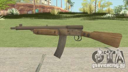 Volkssturmgewehr 1-5 для GTA San Andreas