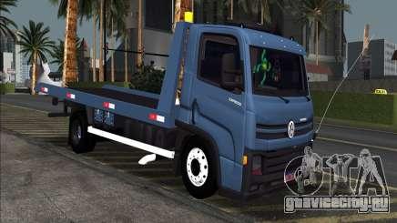 Delivery Guincho для GTA San Andreas