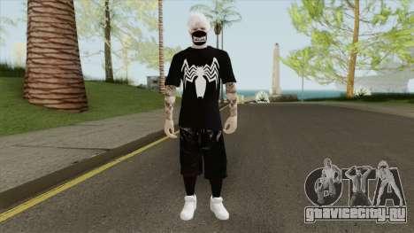 Skin Random 223 (Outfit Import-Export) для GTA San Andreas