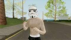 Skin Random 228 (Outfit Random) для GTA San Andreas